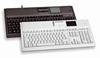 Cherry eGK-Tastatur G87-1504