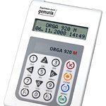 mobiles eGK-Lesegerät ORGA 920 M Plus eGK