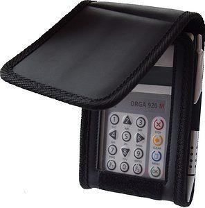 Schutzetui mobile Lesegeräte