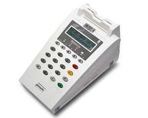 CARD STAR medic Modell 6220-4