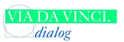 VIA DA VINCI.dialog GmbH