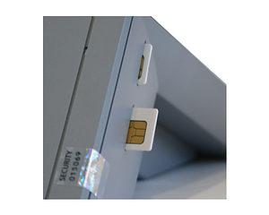 ORGA 6141 online Slots für SMC-B und gSMC-KT