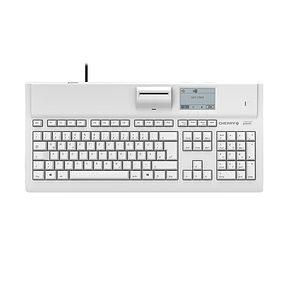Cherry eHealth-Tastatur G87-1505