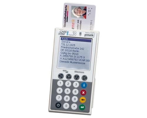 Card Star memo3