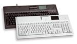 Cherry Tastatur G87-1504