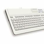 Cherry eHealth-Tastatur G87-1504